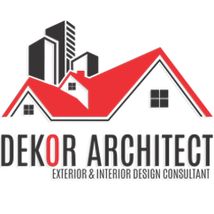 Dekor Architect